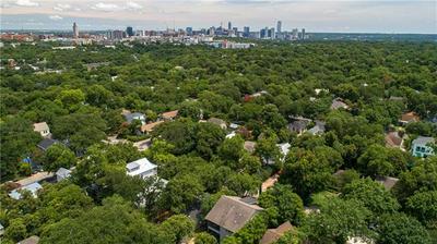 1508 W 30TH ST, Austin, TX 78703 - Photo 2