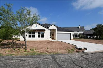 104 ETON LN, Spicewood, TX 78669 - Photo 1
