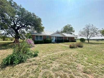 717 HIGHWAY 138, Florence, TX 76527 - Photo 2