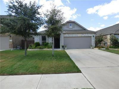 1213 GAVIOTA LN, Leander, TX 78641 - Photo 1