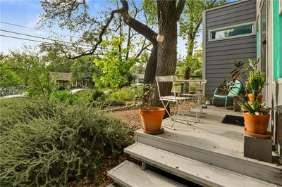 3710 WERNER AVE, Austin, TX 78722 - Photo 2