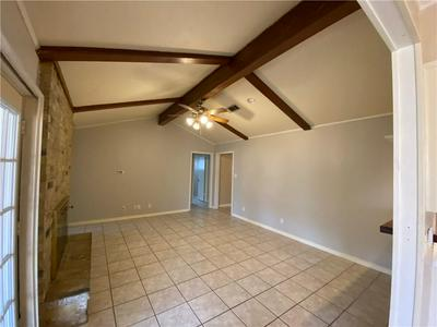 8709 DONNA GAIL DR, Austin, TX 78757 - Photo 2