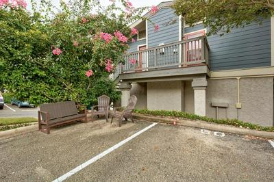 2215 POST RD APT 2030, Austin, TX 78704 - Photo 2
