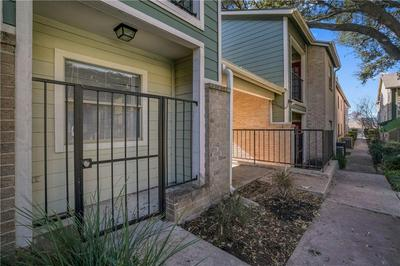 2104 CULLEN AVE # 7-109, Austin, TX 78757 - Photo 1
