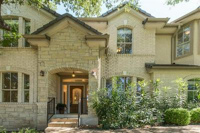 70 LOST MEADOW TRL, Austin, TX 78738 - Photo 1