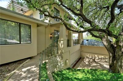 1115 W 7TH ST APT M1, Austin, TX 78703 - Photo 2