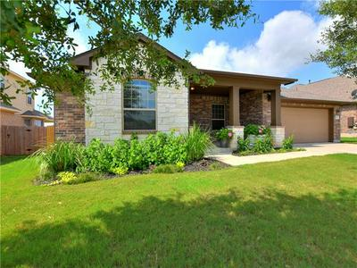 129 HEADWATERS DR, Bastrop, TX 78602 - Photo 2