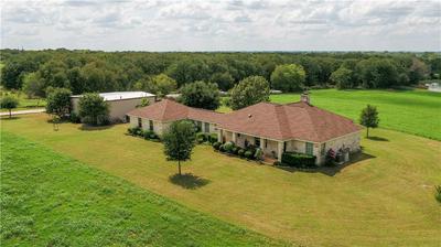 3370 COUNTY ROAD 434 LOOP, Rockdale, TX 76567 - Photo 2