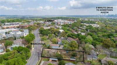 3205 MENCHACA RD, Austin, TX 78704 - Photo 1