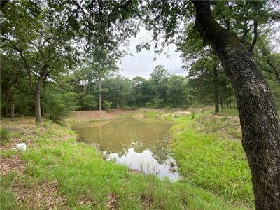 914 SAND HILLS RD, Red Rock, TX 78662 - Photo 2