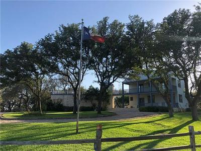 3110 COUNTY ROAD 108, Burnet, TX 78611 - Photo 1
