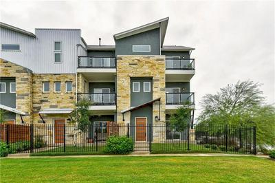 7202 BASSETT CT, Austin, TX 78741 - Photo 1