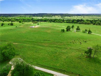 84.883 ACRES TBD MITCHELL ST, Smithville, TX 78957 - Photo 2