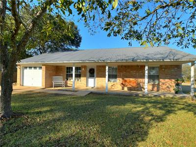 500 7TH AVE, Smithville, TX 78957 - Photo 2