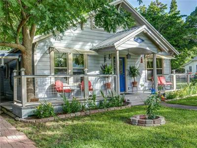 503 SHORT ST, Smithville, TX 78957 - Photo 2