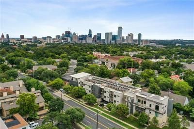 1603 ENFIELD RD STE 212, Austin, TX 78703 - Photo 1