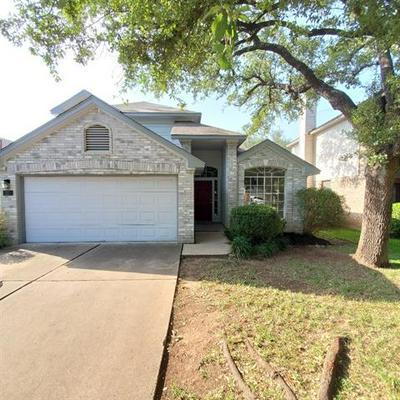 13454 GENT DR, Austin, TX 78729 - Photo 1