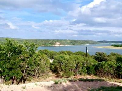 LOT-45 CHIMNEY COVE CT, Marble Falls, TX 78654 - Photo 1