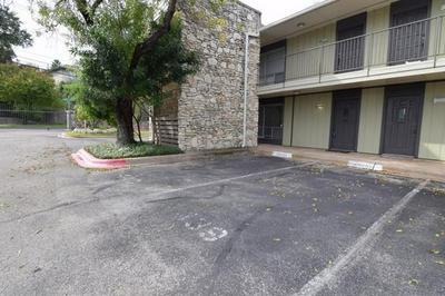 500 E RIVERSIDE DR APT 158, Austin, TX 78704 - Photo 1