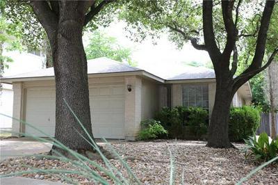8725 TALINE CIR, Austin, TX 78748 - Photo 1