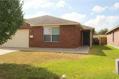 332 OUTFITTER DR, Bastrop, TX 78602 - Photo 1