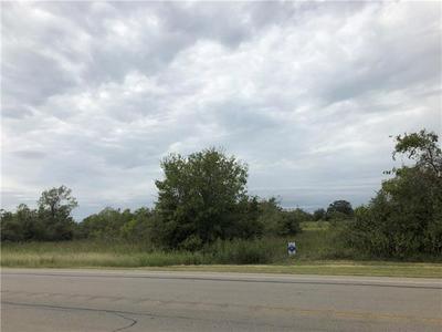 00000 HIGHWAY 80 HWY, Nixon, TX 78140 - Photo 2