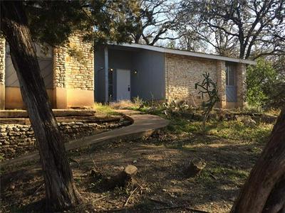 2806 VERNON AVE # B, Austin, TX 78723 - Photo 1