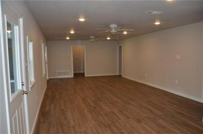 2518 JACKSON DR, Other, TX 76528 - Photo 2