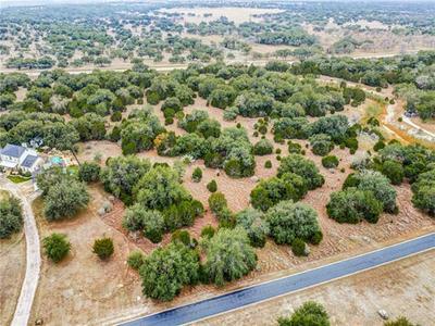 LOT 77 CROSS TRL, Spicewood, TX 78669 - Photo 2