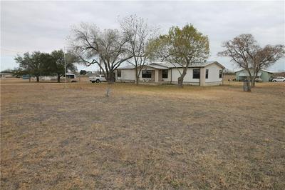 5107 TUCKER HILL LN, Cedar Creek, TX 78612 - Photo 1