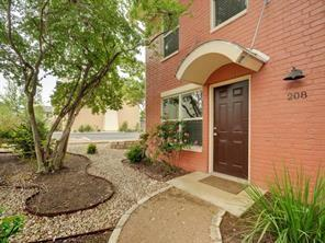 1101 GROVE BLVD APT 208, Austin, TX 78741 - Photo 1