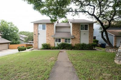 3208 TWINBERRY CV # A, Austin, TX 78746 - Photo 2
