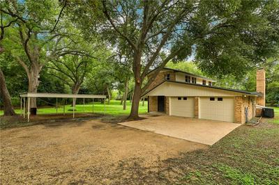 967 COUNTY ROAD 106, Buckholts, TX 76518 - Photo 2