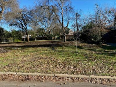 3003 FRENCH PL, Austin, TX 78722 - Photo 1