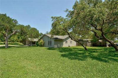 6100 FOREST HILLS DR # B, Austin, TX 78746 - Photo 2