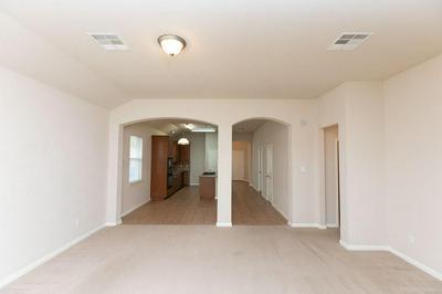 12204 PECANGATE WAY, Manor, TX 78653 - Photo 2