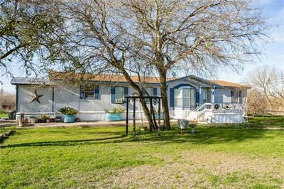 3410 SCULL RD, MARTINDALE, TX 78655 - Photo 1