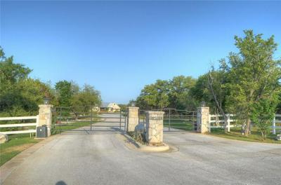 101 CREEKSIDE CV, Marble Falls, TX 78654 - Photo 1