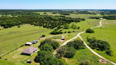 0 3450 COUNTY ROAD 225, Florence, TX 76527 - Photo 1