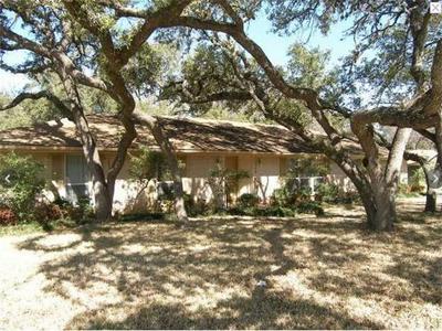 1700 BARTON HILLS DR, Austin, TX 78704 - Photo 1