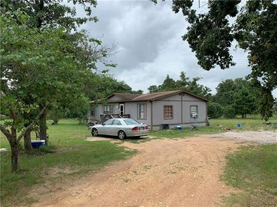 110 N PINTO CT, Paige, TX 78659 - Photo 1