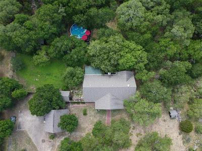 510 CAMINO DE RANCHO, Wimberley, TX 78676 - Photo 2