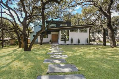1601 LIGHTSEY RD # 1, Austin, TX 78704 - Photo 1