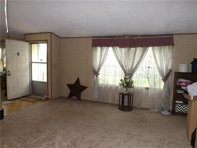 606 HICKORY RIDGE RD, MANCHACA, TX 78652 - Photo 2