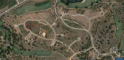 LOT #60 TBD PAINTBRUSH, Horseshoe Bay, TX 78657 - Photo 1