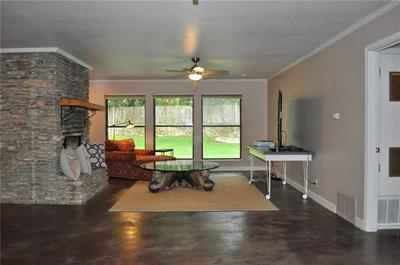 5008 JEFFERY PL, West Lake Hills, TX 78746 - Photo 2
