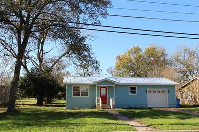 1804 WILSON ST, Bastrop, TX 78602 - Photo 2