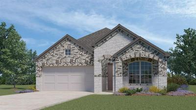 13721 MCARTHUR DR, Manor, TX 78653 - Photo 1