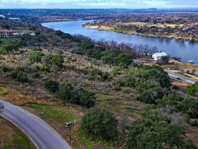 810 ESPERANZA, Marble Falls, TX 78654 - Photo 2