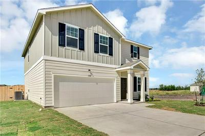 13108 JOHN CALHOUN DR, Manor, TX 78653 - Photo 2